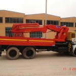 20_Tons_Foldable_Booms_Mobile_Crane